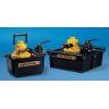 Enerpac恩派克  ZA4-4204MX/ZA4408MX/ZA4440MX,气动液压泵