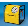 Enerpac恩派克  ATP-1500,超高压气动泵