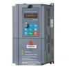 富凌变频器BD330-110G/132P-4大量厂家现货量大价优