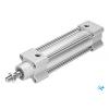 德国FESTO(费斯托)标准气缸 DSBG,符合 ISO 15552 标准