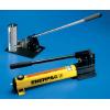 Enerpac恩派克  P-2282/11-100/11-400,超高压手动泵