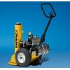 Enerpac恩派克  PR-系列,POW'R-RISER®液压移动式驾车机