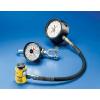 Enerpac恩派克  TM-5/LH-50/LH-502/LH-2506,张力计与负载传感器