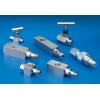 Enerpac恩派克  GA, GS, NV, V-系列,压力表附件