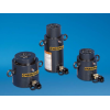 Enerpac恩派克 CLS-502/CLS-2002,High Tonnage Cylinders
