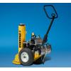Enerpac恩派克  PR-系列,POW'R-RISER液压移动式驾车机