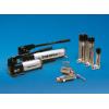 Enerpac恩派克  RC, P, V-系列,耐高温防腐蚀产品