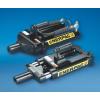 Enerpac恩派克  PTJ、5DA、SCJ-系列,单根张绞线张拉工具