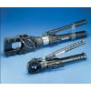 Enerpac恩派克  WMC-580/WMC-1000/WMC-3380,手持式液压切割器