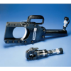 Enerpac恩派克  WHC-750/WHC-4000/WHR-1250,手持式液压切割器