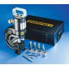 Enerpac恩派克  SP-系列,轻型液压打孔机