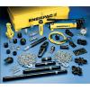 Enerpac恩派克  MS-系列,维修保养套件