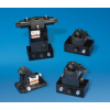 Enerpac恩派克  VC, VE, VM-系列,3通方向控制阀