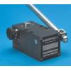 Enerpac恩派克  MP-110/MP-350/MP-700/MP-1000,多介质手动泵