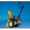 Enerpac恩派克  PR系列,POW'R-RISER®液压移动式驾车机
