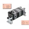 CASAPPA铸铁同步器HDD30.50