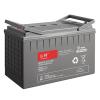 山特城堡C12V系列电池 C12-18AH