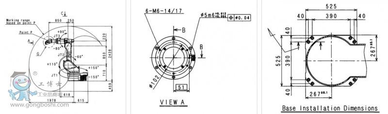 电路 电路图 电子 工程图 平面图 原理图 800_236