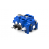 hydrocontrol海德DVS20系列分片式多路阀
