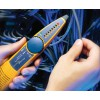 IntelliTone MT8200网线巡线器
