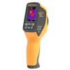 VT04/VT04A可视红外测温仪  FLUKE