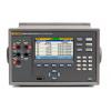 Fluke 2638A 20通道高精度全能型数据采集器