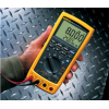 Fluke 789过程万用表 内置4-20毫安信号发生器