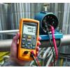 Fluke 714C 热电偶温度校准仪 温度信号发生器