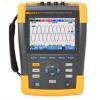Fluke 430II系列 三相电能质量分析记录仪