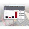 Fluke Power Pioneer 高级电能质量分析软件