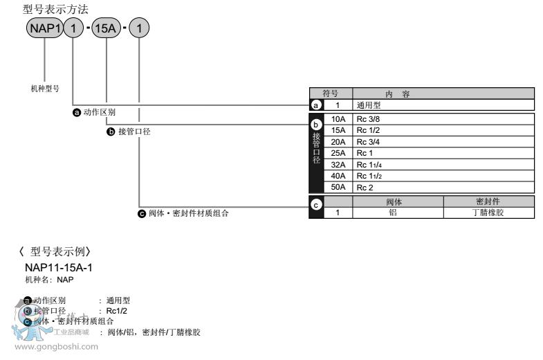 电路 电路图 电子 原理图 785_520
