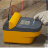 Fluke 1550系列绝缘电阻测试仪