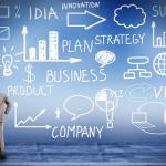 传感器行业未来发展方向:聚集与整合并购