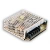 明纬开关电源NES-35-12 经济网壳型