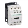 施耐德LRE01N 热过载继电器