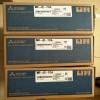 三菱伺服驱动器 MR-J3-200BN-RJ004J001