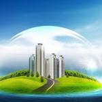智慧城市建设应整体布局设计,避免局部过热