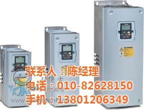 电梯专用变频器-三菱/日立变频器