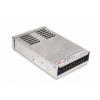 明纬防雨电源ERP-350-12 350W单组输出显示屏专用电源