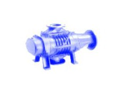 flowserve泵 罗茨鼓风机 真空泵 SIHI 美国福斯泵
