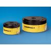 Enerpac恩派克 CLP-602/CLP-2002/CLP-5002,薄型螺母锁定液压油缸