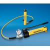 Enerpac恩派克 SCR-102H/SCR502FP/SCH202XA,单作用液压缸-泵套件