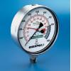 Enerpac恩派克 T-6001L/T-6008L/T-6010L系统测试用压力表