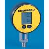 Enerpac恩派克 DGR-2数字式液压压力表