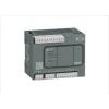 施耐德一体型M200可编程控制器 TM200C16R