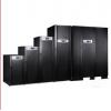 伊顿UPS电源 DX RT 1KVA标机 销售