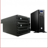 伊顿UPS电源 DX RT 1KVA长机 销售