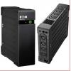 伊顿UPS电源 DX RT3:1 20KVA EXT长机 销售