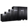 伊顿UPS电源 DX RT 2KVA标机 销售