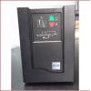 伊顿UPS电源 DX RT 10KVA标机 销售